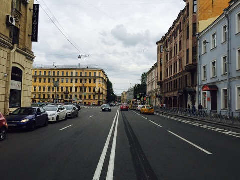 Продается комната в 4х к.кв на ул Рыбацкая в 5 мин от м. Чкаловская - Фото 4