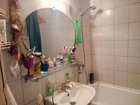 Квартира на Балаклавском - Фото 5