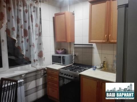 Квартира, ул. Штахановского, д.19 - Фото 5
