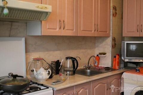4 500 000 Руб., Продается квартира 70 кв.м, г. Хабаровск, Квартал дос (Большой ., Купить квартиру в Хабаровске по недорогой цене, ID объекта - 319205755 - Фото 1