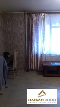 3-х комнатная квартира 62м кв во Фрунзенском р-не - Фото 5