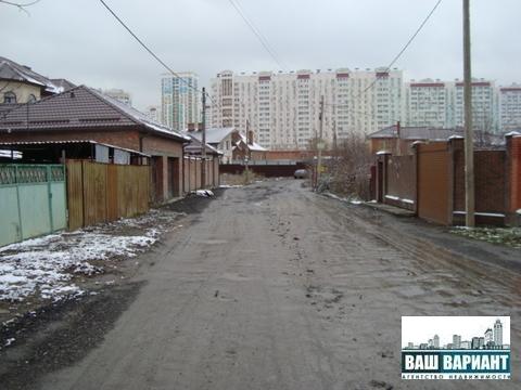 Земельные участки, ул. Обзорная, д.180 - Фото 2