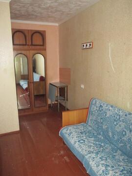 Продается комната в 3 к.к. - Фото 2