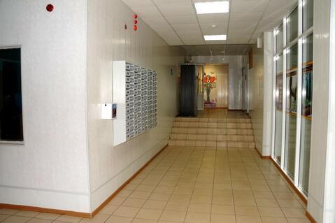 Аренда офиса, Липецк, Ул. Балмочных С.Ф. - Фото 1