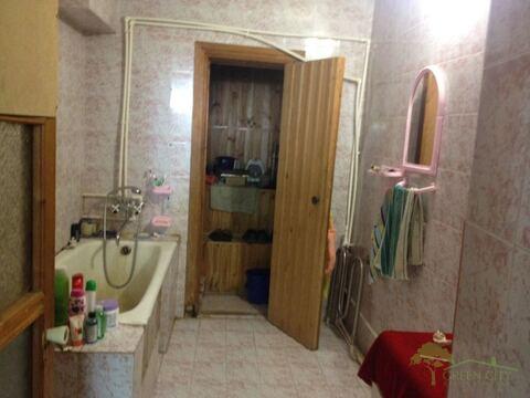 Пятикомнатная квартира в Симферополе - Фото 5