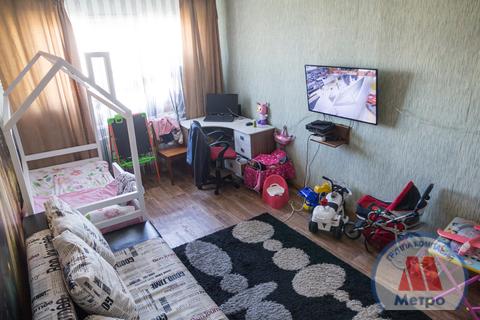 Квартира, ул. Советская, д.17 - Фото 5