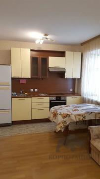 Объявление №49437822: Сдаю 1 комн. квартиру. Сыктывкар, ул. Первомайская, 9,