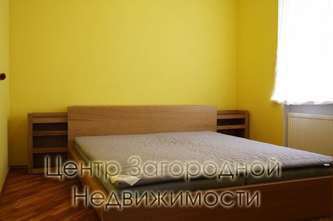 Дом, Рублево-Успенское ш, 17 км от МКАД, Горки-2, Коттеджный поселок . - Фото 3