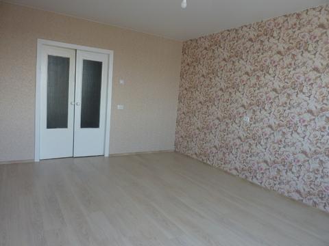 Продается 1-квартира на 4/5 панельного дома по ул.Победы - Фото 5