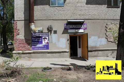 Продажа торгового помещения, Самара, м. Победа, Самара - Фото 3