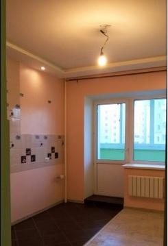 Продается 1-комнатная квартира 44.6 кв.м. на ул. Гурьянова - Фото 4