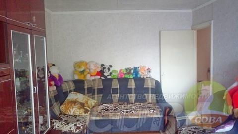 Продажа квартиры, Ялуторовск, Ялуторовский район, Ул. Заводская - Фото 2