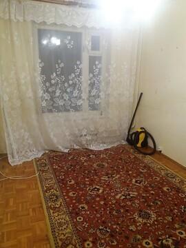 Предлагается 2-я квартира с изолированными комнатами - Фото 4