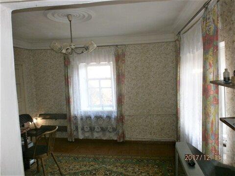 Продам 2 -х ком дом ул. Юцкая . пос . Свободы - Фото 3