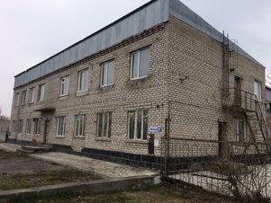 Продажа офиса, Барнаул, Ул. Звездная - Фото 1