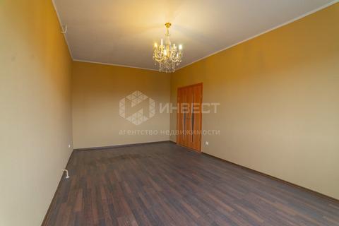 Квартира, Мурманск, Маяковского - Фото 4