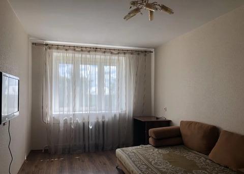 Объявление №59477388: Сдаю 2 комн. квартиру. Ефремов, ул. Дружбы, 37,