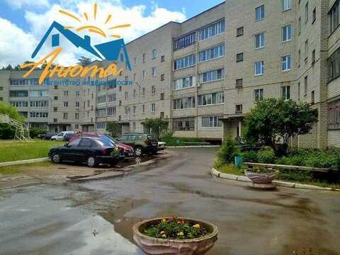 2 комнатная квартира в Жуково, Первомайская 8 - Фото 3