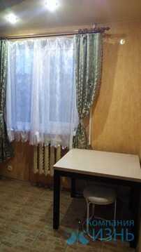 2-к квартира, 44 м2, 2/5 эт - Фото 3