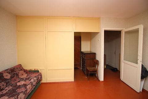 Владимир, Почаевская ул, д.21, 1-комнатная квартира на продажу - Фото 5