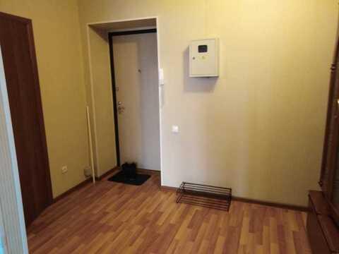 Сдаю 1-к квартиру ул.Восстания,129 - Фото 3