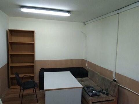 Сдам складское помещение 700 кв.м, м. Ломоносовская - Фото 4