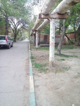 Продажа участка, Астрахань, Ул. Боевая - Фото 2