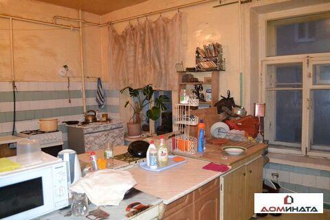 Продажа комнаты, м. Площадь Восстания, Греческий пр-кт. - Фото 2