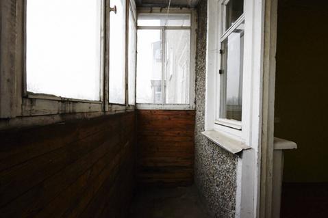 Продажа квартиры, Нижний Новгород, Ул. Бекетова - Фото 4