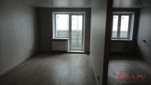 Квартира, пр-кт. Краснопольский, д.19 к.Б - Фото 2