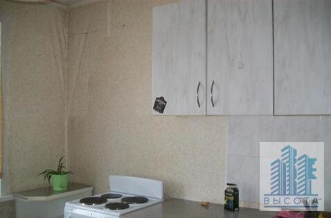 Аренда квартиры, Екатеринбург, Ул. Хохрякова - Фото 5