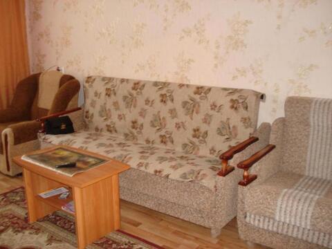 Аренда квартиры, Старый Оскол, Жукова мкр - Фото 3