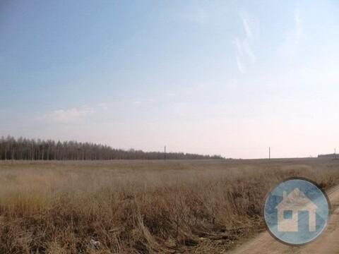 Продажа земельного участка, Аринино, Раменский район - Фото 4