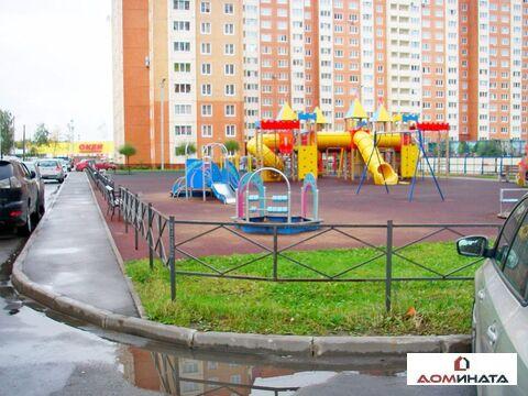 Продажа квартиры, м. Проспект Ветеранов, Красносельское шоссе - Фото 1