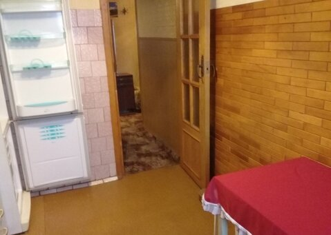 Сдается в аренду квартира г Тула, ул Кирова, д 25 - Фото 4