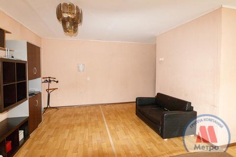 Квартира, ул. Светлая, д.38 - Фото 5
