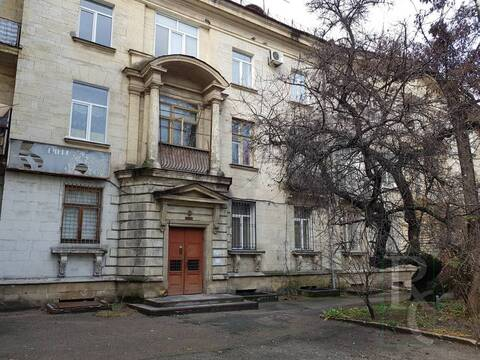Аренда офиса, Севастополь, Ул. Гоголя - Фото 1
