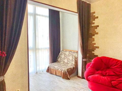 Готовая квартира в Сочи для отдыха и сдачи в аренду - Фото 4