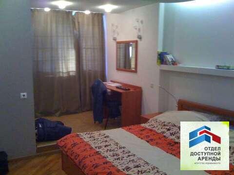 Квартира ул. Зорге 131 - Фото 4
