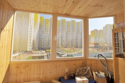 Продажа квартиры, Голубое, Солнечногорский район, Тверецкий проезд - Фото 4