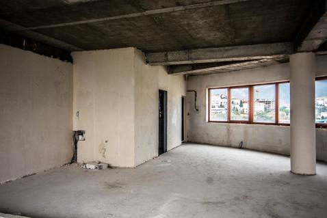 Квартира в ЖК Лотос - Фото 5