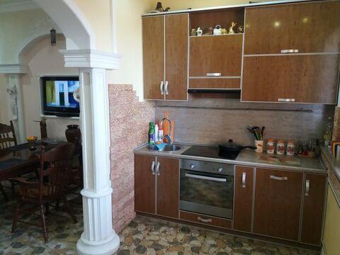 Продажа квартиры, Курск, Ул. Уфимцева - Фото 3