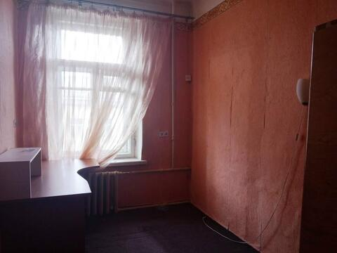 Объявление №47824799: Продаю комнату в 5 комнатной квартире. Санкт-Петербург, ул. Бронницкая, 37,