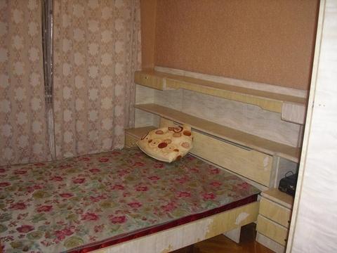 3-к. квартира в г.Пушкино - Фото 1
