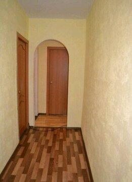 Аренда комнаты, Новосибирск, Ул. Романова - Фото 4