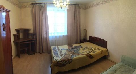 2-кв. на аренду в Апрелевке - Фото 3