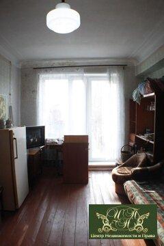1-комнатная квартира в г. Карабаново - Фото 1