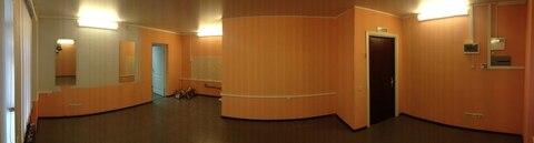 Аренда офиса от 16 м2, м2/год - Фото 2