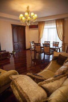 2-х уровневая 6-ти комн. квартира 220 кв.м в Севастополе продается - Фото 4