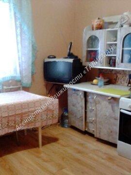 Продается 2 комн. кв. в р-не Русского поля, Купить квартиру в Таганроге по недорогой цене, ID объекта - 318602616 - Фото 1